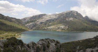 Guest Post: Mallorca's Hidden Gems