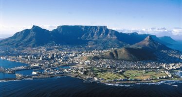 Cape Town: a must-do for all adventurers