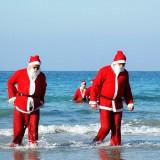 Celebrating Christmas around the Globe …