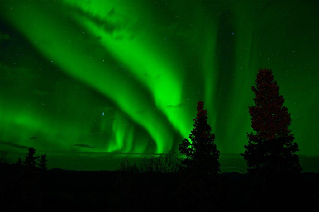 aurora-borealis-northern-lights