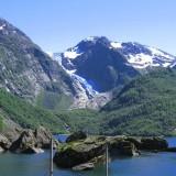 Nordic Wonders of Wild Camping