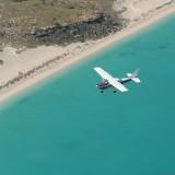 Five reasons you should visit Western Australia in 2012…