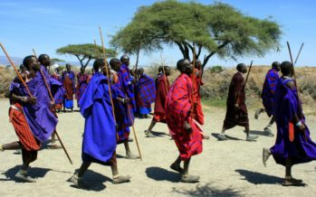 Making the most of an adventure tour to Tanzania