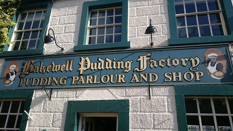 bakewell-pudding-factory