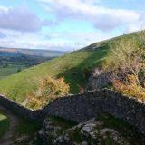 Peak District… Escape to the Farm!