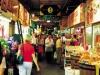 adelaide-central-market