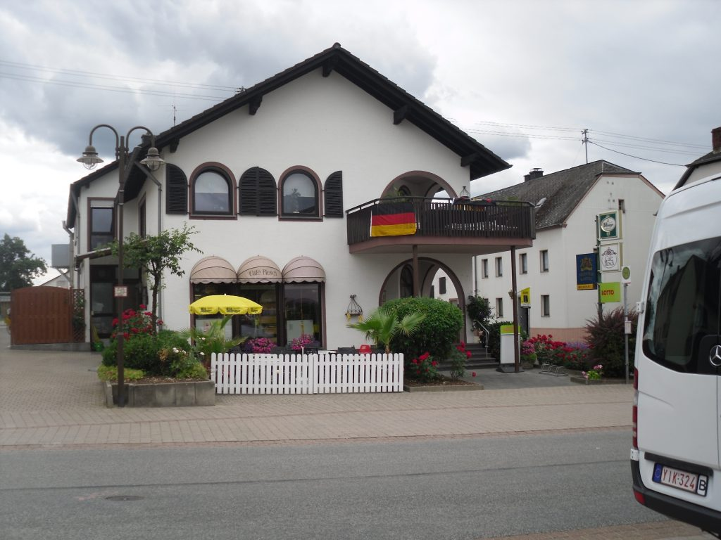 cafe-in-landscheid