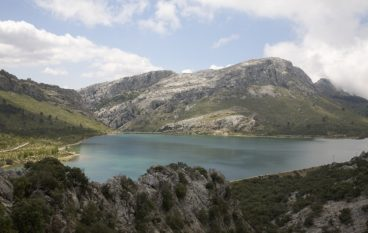 Guest Post: Mallorca's Hidden Gems
