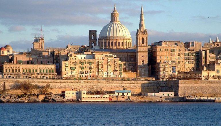 A Mediterranean Feast for the Senses…Malta