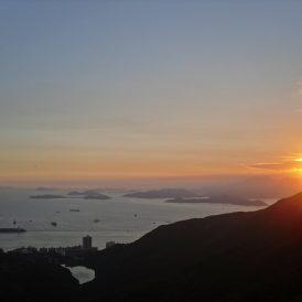 Overland from Hong Kong to Hanoi… Xin chào Vietnam!