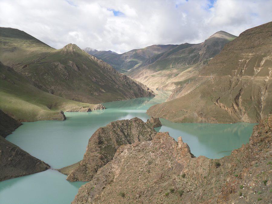 breathtaking-tibet
