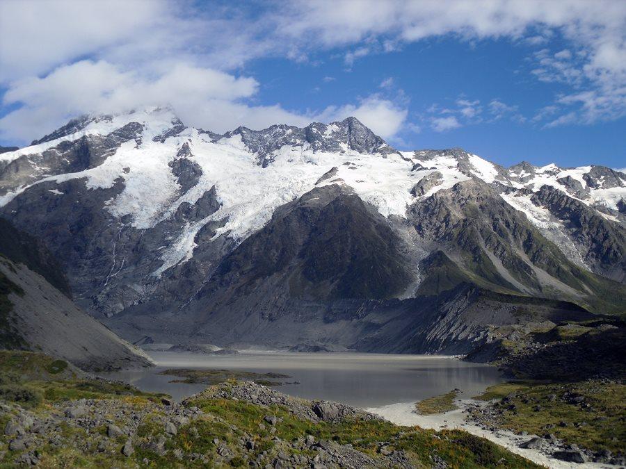 mount-cook-national-park