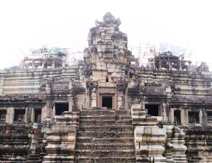 ruins-at-angkor