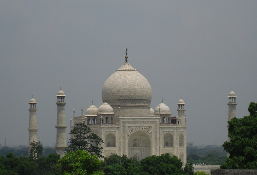 taj-mahal