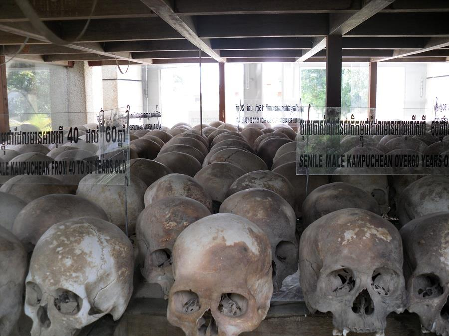 skulls-of-killing-field-victims
