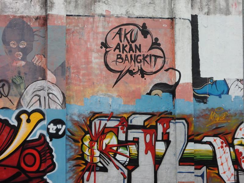 yogyakarta-graffiti