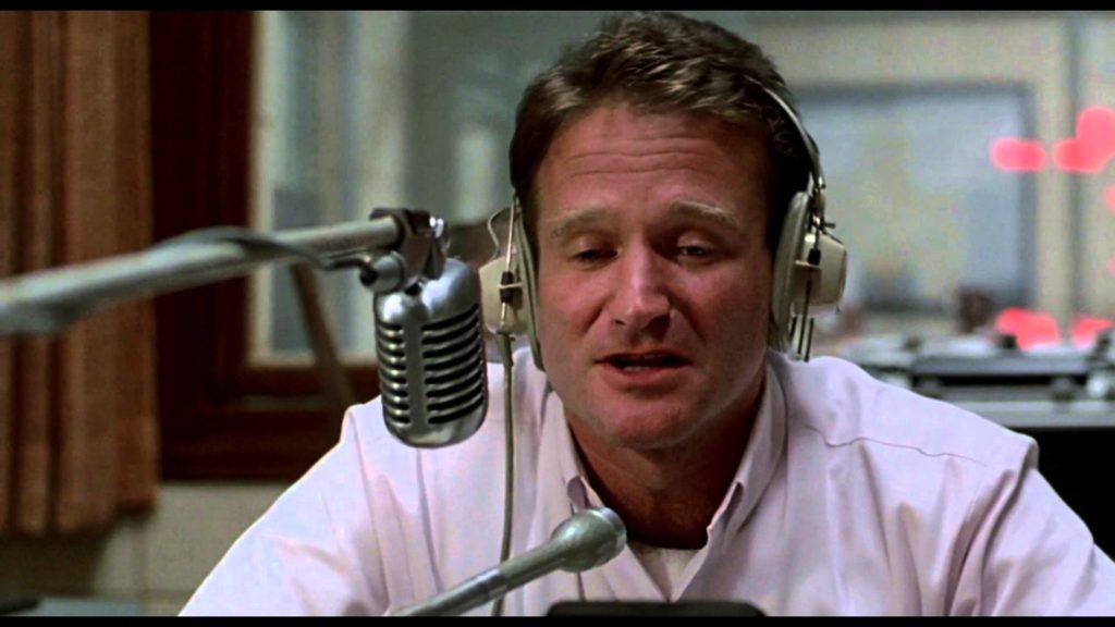 films, good morning vietnam