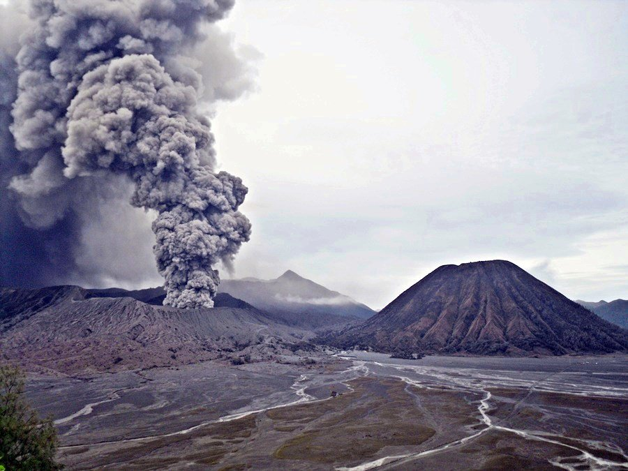 mount-bromo