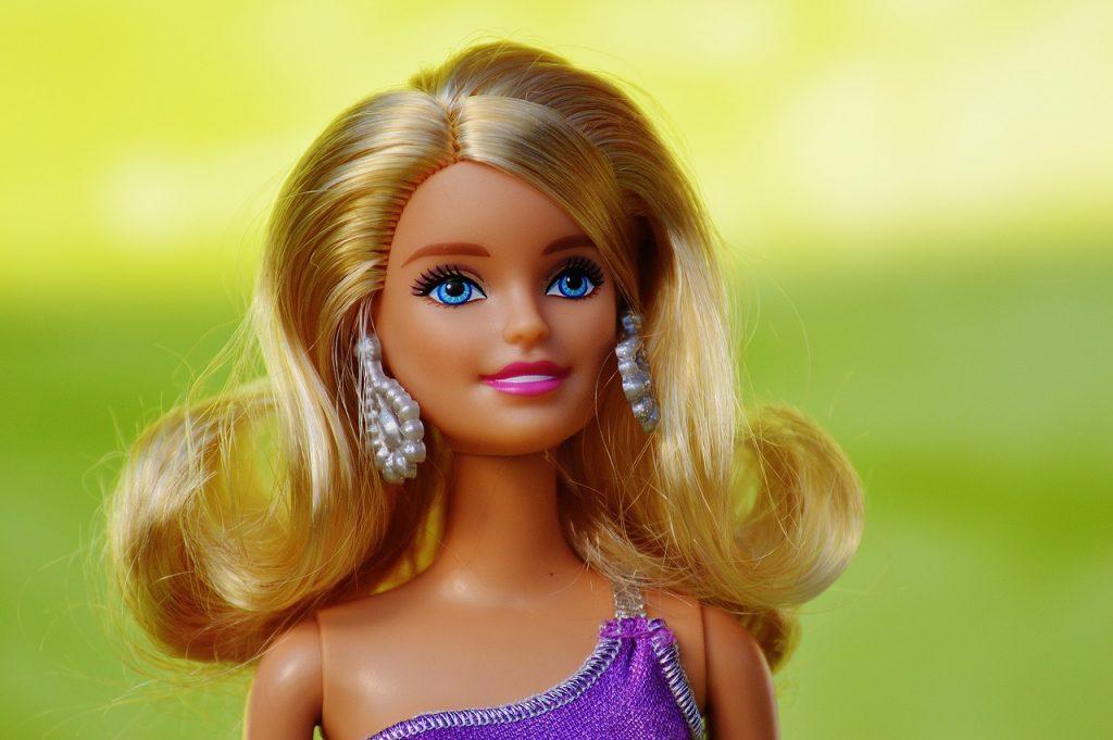 attractive-barbie