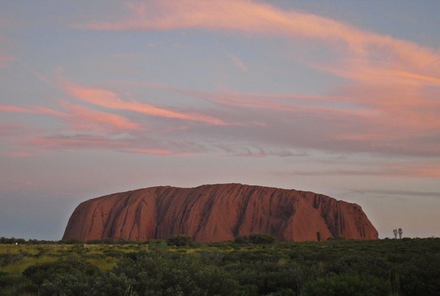 uluru-sunset-ayers-rock