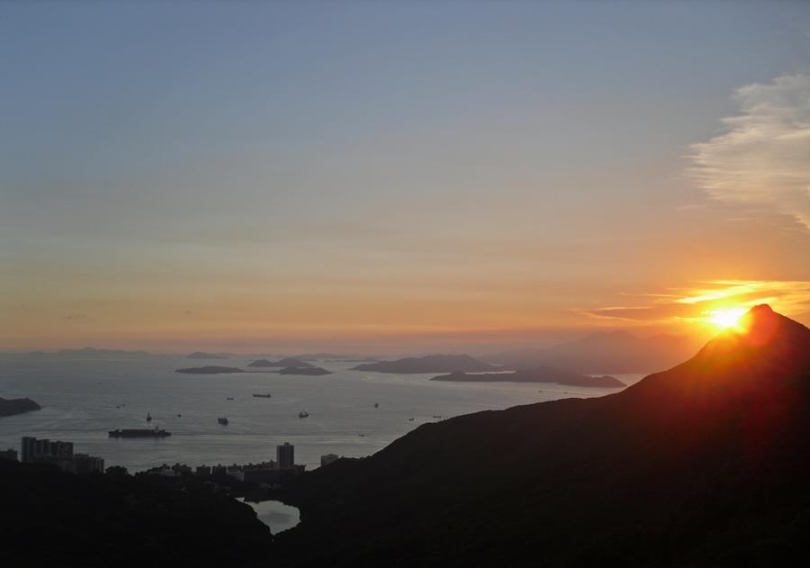 view-from-the-peak-hong-kong