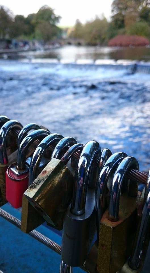 love-locks-across-the-weir