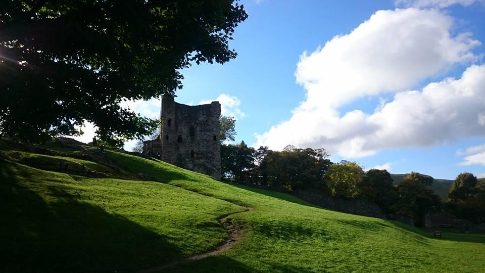 the-keep-at-peveril-castle-peak-district