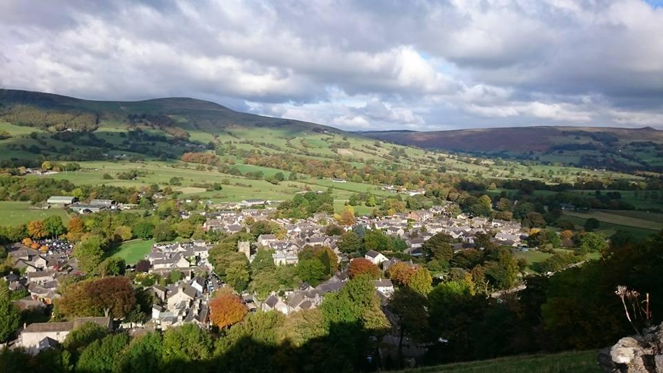 view-over-castleton