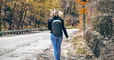 Tips for the first time solo traveller
