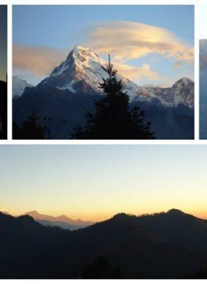 10 things to consider before trekking in Nepal