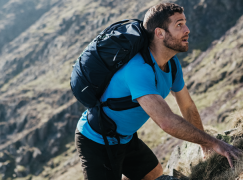 Berghaus: Free delivery on outdoor gear!