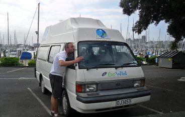 E noho ra New Zealand..!